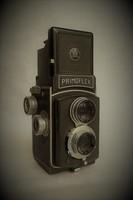 primoflex.JPG